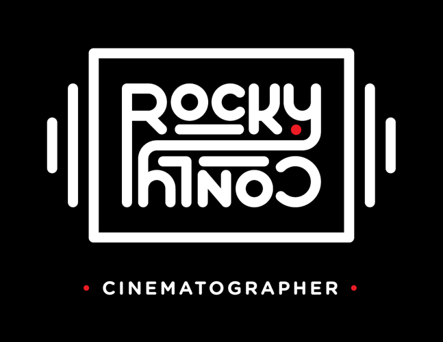 rockyconly.com